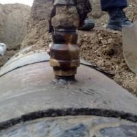 Тонкости получения разрешения на подключение к газопроводу – законодательная сторона вопроса