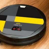 Роботы пылесосы iClebo (АйКлебо): рейтинг и характеристики популярных моделей