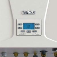 Ошибки газовых котлов Балтгаз: коды неисправностей и методы устранения поломок