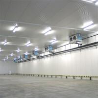 Вентиляция склада и складских помещений: нормы, требования, необходимое оборудование