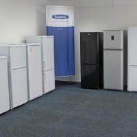 Обзор холодильников «Бирюса»: рейтинг лучших моделей + сравнение с другими брендами