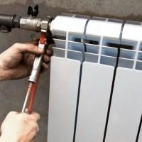 Экономное отопление гаража своими руками: как снизить теплопотери и чем лучше отапливаться