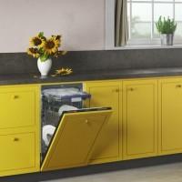 Посудомоечные машины Flavia BI 45: лучшие модели, характеристики + отзывы владельцев