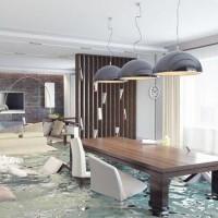Что делать, если затопили соседи сверху: куда обращаться и какие нужны документы