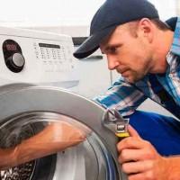 Ошибки стиральной машины Ariston: расшифровка кодов неисправностей + советы по ремонту