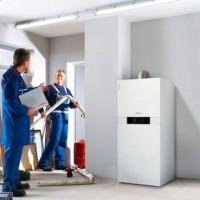 Автономное отопление в квартире: сравнение различных вариантов обустройства