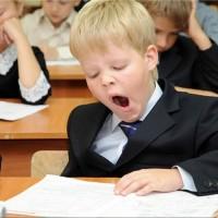 Проверка вентиляции в школе: нормы и порядок проверки эффективности воздухообмена