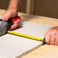 Чем и как резать гипсокартон: инструменты для резки + инструктаж по проведению работ