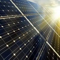 Альтернативная энергия для дома: обзор нестандартных источников энергии + современные решения