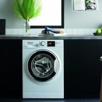 Стиральные машины Ariston: отзывы о бренде, обзор популярных моделей + на что смотреть перед покупкой