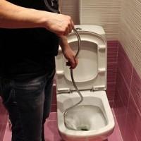 Трос для прочистки труб: виды, как правильно выбрать + инструкция по применению