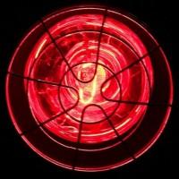 Бытовые инфракрасные лампы: как выбрать ИК лампочку + обзор лучших производителей