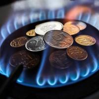 Льготы на подключение газа многодетным семьям: специфика и правила оформления льготных условий