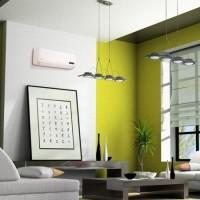 Сплит-система Electrolux EACS-07HAT/N3: технические характеристики модели + сравнение с конкурентами