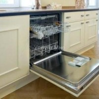Рейтинг посудомоечных машин Samsung: обзор 10-ки лучших моделей на рынке