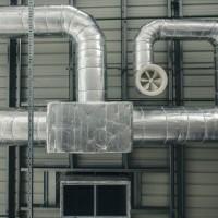 Сроки и порядок очистки вентиляционных камер и воздуховодов: нормы и порядок проведения очистки