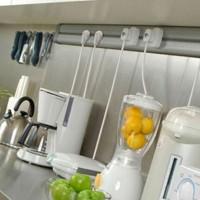 Как правильно установить бытовую технику на кухне – полезные рекомендации по выбору места