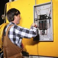 Как правильно подключить УЗО: схемы, варианты подключения, правила безопасности