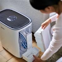 Как почистить увлажнитель воздуха от накипи и плесени в домашних условиях: лучшие способы + инструкция по чистке
