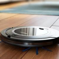 ТОП-10 лучших роботов-пылесосов Philips: обзор моделей, отзывы + советы по выбору