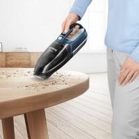 Рейтинг ручных пылесосов Bosch: ТОП-7 моделей + рекомендации покупателям компактной техники