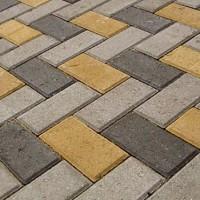 Укладка тротуарной плитки на песок: технология и основные этапы, правила, рекомендации