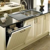 Посудомоечные машины Hansa: отзывы на производителя, топ лучших моделей