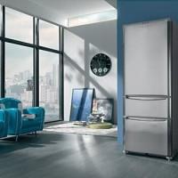 Холодильники Candy: рейтинг лучших моделей, отзывы + советы потенциальным покупателям
