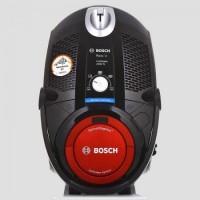 Обзор пылесоса Bosch BGS 62530: бескомпромиссная мощность