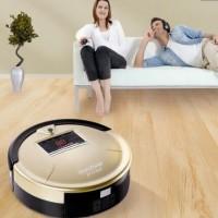 Рейтинг роботов-пылесосов: обзор лучших моделей и советы потенциальным покупателям