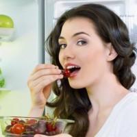 """Холодильники """"Атлант"""": отзывы, плюсы и минусы + обзор лучших моделей"""