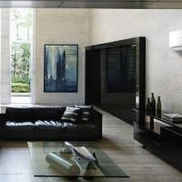Сплит-системы LG: десятка лучших моделей + советы по выбору климатического оборудования