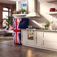 Перенос газовой плиты в пределах кухни и в другую комнату: правила переноса и порядок его согласования