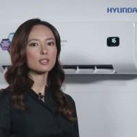 Сплит-системы Hyundai: обзор лучшей десятки моделей + рекомендации покупателям