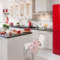 """Двухкамерный холодильник: как и какой """"двухкамерник"""" лучше выбрать и почему"""