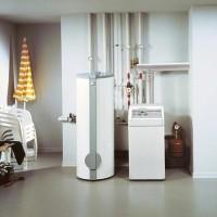Принцип работы двухконтурного газового котла отопления, устройство и особенности схемы подключения