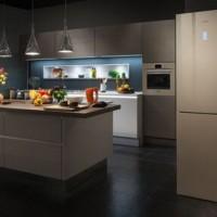 Холодильники Siemens: отзывы, советы по выбору + 7-ка лучших моделей на рынке