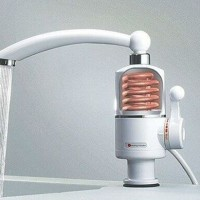 Электрические проточные водонагреватели: ТОП-10 популярных проточных водогреев + рекомендации покупателям