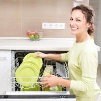 Как выбрать посудомоечную машину: критерии выбора + советы эксперта