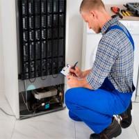Ремонт холодильников Liebherr: обзор типовых неисправностей и их устранение
