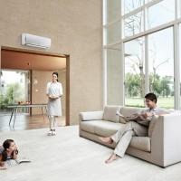 Cплит-системы Fujitsu: десятка популярных моделей + советы по выбору техники