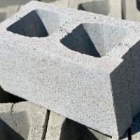 Керамзитобетонные (керамзитные) блоки: виды, таблицы размеров, характеристики, преимущества и недостатки