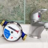 Срок поверки счетчиков холодной и горячей воды: интервалы поверок и правила их проведения