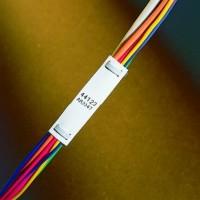 Какой кабель использовать для проводки в квартире: обзор проводов и выбор лучшего варианта