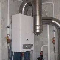 Проточные газовые водонагреватели: ТОП-10 лучших моделей + рекомендации по выбору техники