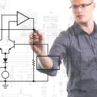 Условные обозначения в электрических схемах: расшифровка графики и буквенно-цифровых знаков