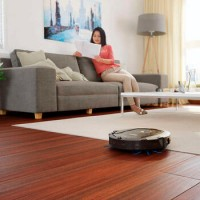Какой робот-пылесос выбрать: обзор топовых моделей + советы потенциальным покупателям