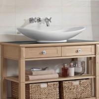 Раковина в ванную комнату: виды умывальников + нюансы подбора лучшего дизайна