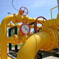 Давление в газопроводе: технические нормы + особенности распределения на линии по давлению газа