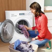 Рейтинг лучших стиральных машин с сушкой: лучшие производители + критерии выбора